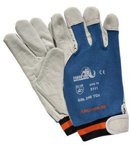 handschoenenweb